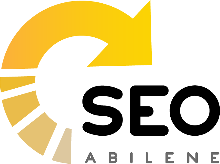 SEO Abilene – Search Engine Optimization Company